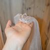 """Picture of Було за моминско парти """"I do"""""""