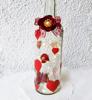 """Picture of Подарък за Свети Валентин """"Огън от любов"""""""