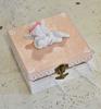 Picture of Кутийка за бижута ръчна изработка Angel Wings