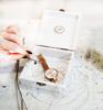 Picture of Кутийка за бижута ръчна изработка Flowers
